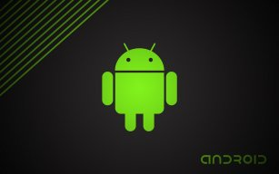 AndroidRx
