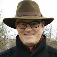 Rob van Brunschot