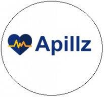 Apillzonline