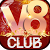 gamev8clubb