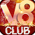 gamev8clubs