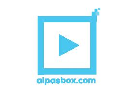 alpasbox