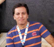 Khaled w