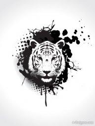 Tigerhell