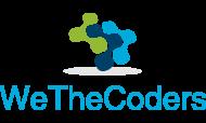 WeTheCoders