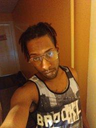 Mr. Handsomeface