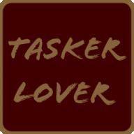 TaskerLover
