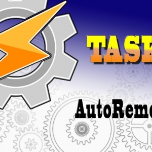 Tasker: How to use - AutoRemote - YouTube