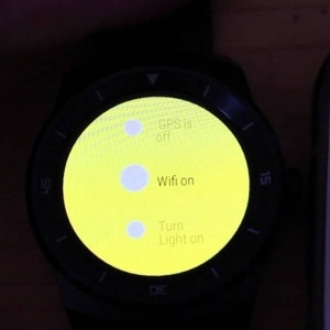 TASKER -  ANDROID WEAR AND AUTOWEAR - YouTube