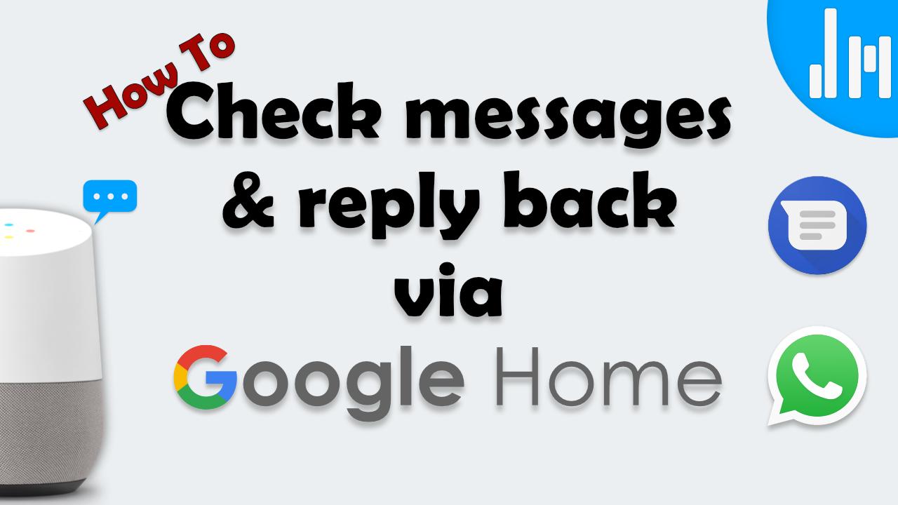 Check SMS & reply back via GH.jpg