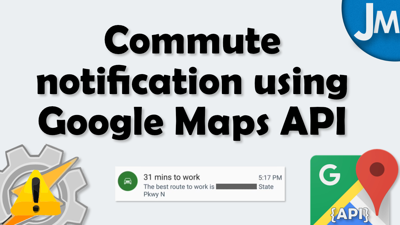 How to create a commute notification.jpg