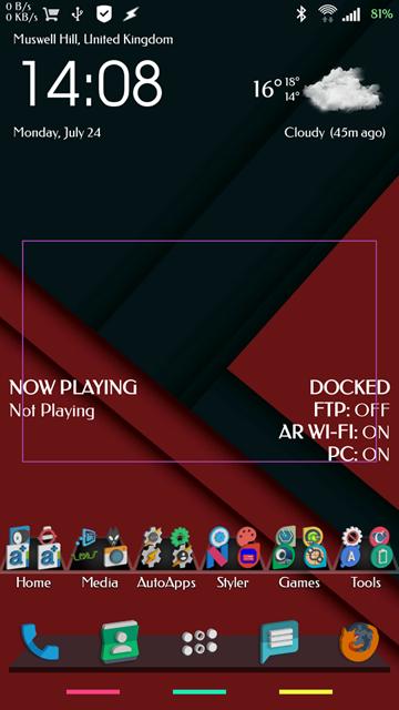 Spotify_Swipe_Screen.png