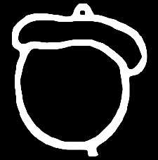 xkcd_icon
